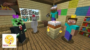 Minecraft-SkinPackBirthday_tr_80