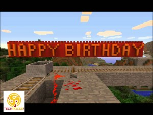 minecraft_happybirthday_tr