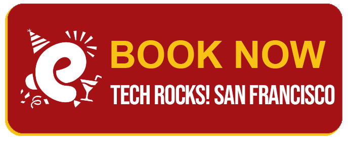 Book Now - San Francisco
