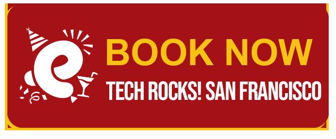 Book Now - San Francisco